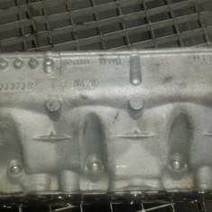 Chiuloasa PIERBURG, Volkswagen, PASSAT Variant (3B6) - [2000 - 2005] - Chiluoasa 1, 9 pompe duse originala