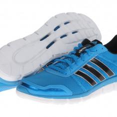 Adidasi barbati - Pantofi sport barbati adidas Running Climacool Aerate 3 | 100% originali | Livrare cca 10 zile lucratoare | Aducem pe comanda orice produs din SUA