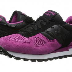 Pantofi sport femei Saucony Originals Shadow Original   100% originals   Livrare cca 10 zile lucratoare   Aducem pe comanda orice produs din SUA - Adidasi dama