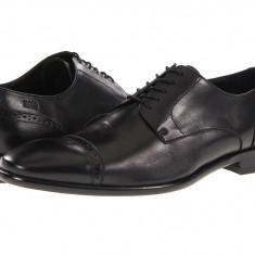 Pantofi barbati Hugo Boss BOSS Black Metost | 100% originali | Livrare cca 10 zile lucratoare | Aducem pe comanda orice produs din SUA