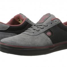 Pantofi sport barbati Circa Lamb   100% originali   Livrare cca 10 zile lucratoare   Aducem pe comanda orice produs din SUA - Adidasi barbati