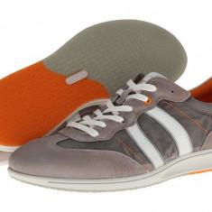 Pantofi sport barbati ECCO Jogga Textile Sneaker | 100% originali | Livrare cca 10 zile lucratoare | Aducem pe comanda orice produs din SUA - Adidasi barbati
