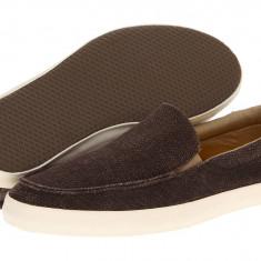 Pantofi sport barbati Vans Bali | 100% originali | Livrare cca 10 zile lucratoare | Aducem pe comanda orice produs din SUA - Adidasi barbati