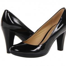 Pantofi dama - Pantofi cu toc femei Geox Donna Marieclaire High 7 | 100% originals | Livrare cca 10 zile lucratoare | Aducem pe comanda orice produs din SUA