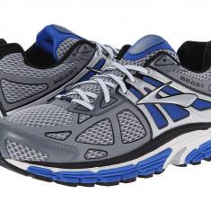 Pantofi sport barbati Brooks Beast '14 | 100% originali | Livrare cca 10 zile lucratoare | Aducem pe comanda orice produs din SUA - Adidasi barbati