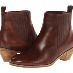 Boots femei ECCO Porto Chelsea | 100% originals | Livrare cca 10 zile lucratoare | Aducem pe comanda orice produs din SUA - Cizme dama