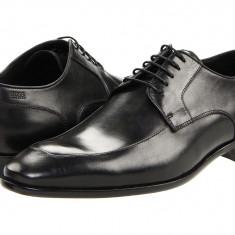 Pantofi barbati Hugo Boss BOSS Black Mettor | 100% originali | Livrare cca 10 zile lucratoare | Aducem pe comanda orice produs din SUA