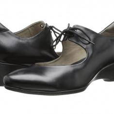 Pantofi cu toc femei ECCO Sculptured 45 W Lace | 100% originals | Livrare cca 10 zile lucratoare | Aducem pe comanda orice produs din SUA - Pantof dama