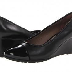 Pantofi dama - Pantofi cu toc femei Geox Donna Venere 7 | 100% originals | Livrare cca 10 zile lucratoare | Aducem pe comanda orice produs din SUA