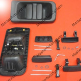 Portiere auto, Opel, MOVANO Combi (J9) - [1998 - 2010] - Kit reparatie maner usa culisanta Opel Movano (pt an fab '98-10) dreapta lateral
