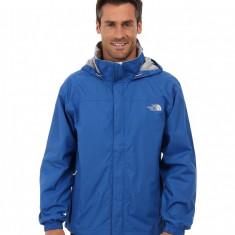 Geaca barbati The North Face Resolve Jacket   Produs100% original   Livrare cca 10 zile lucratoare   Aducem pe comanda orice produs din SUA
