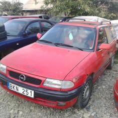 Dezmembrari Opel - Dezmembrez Opel Astra F 1.7 Diesel StarCars dezmembrari Bacau