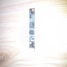 Camera web Compaq CQ71 M2.80 - Camera laptop Compaq, 1.3 Mpx- 2.4 Mpx