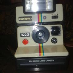 Aparat foto Polaroid 2351, de colectie ! - Aparat Foto cu Film Polaroid
