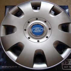 Capace Roti, R 15 - Capace Ford roti 15