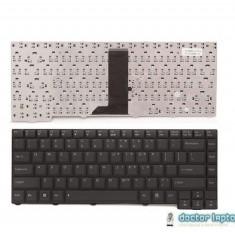 Tastatura laptop Asus Z53