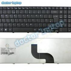Tastatura Acer TravelMate 5344 - Tastatura laptop