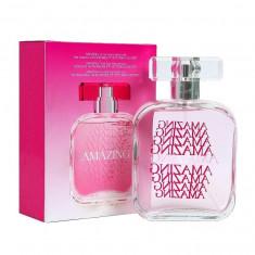 Amazing, Versiunea Noastra de Incredible by Victoria's Secret - Parfum femeie Victoria's Secret, 100 ml