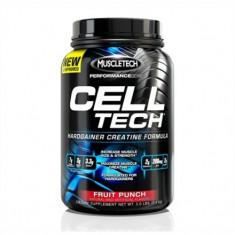 Cell Tech Muscletech 1.4 kg - Creatina