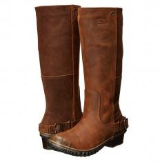 Boots femei SOREL Slimboot™ | 100% originali | Livrare cca 10 zile lucratoare | Aducem pe comanda orice produs din SUA - Cizme dama