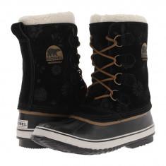 Boots femei SOREL 1964 PAC Graphic™ 13 | 100% originali | Livrare cca 10 zile lucratoare | Aducem pe comanda orice produs din SUA - Cizme dama