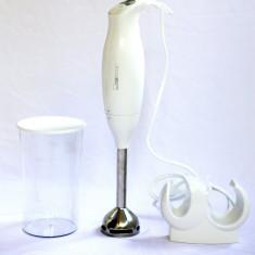 Vand mixer Clatronic SM 2923 - Mixere