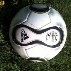 Vand Minge Adidas World Cup 2006 Germany - Minge fotbal Adidas, Marime: 5, Gazon