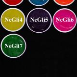 Gel unghii - GEL UV COLORAT SPECIAL SHINE5 - 5 ML