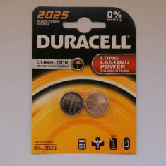 Baterii Duracell 2025 Duralock - Baterie Aparat foto
