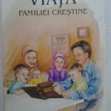 JOHN COBLENTZ - VIATA FAMILIEI CRESTINE