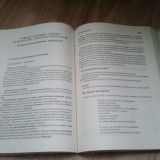 Manual scolar art, Art, Romana - Eseul-pegatire pt bac