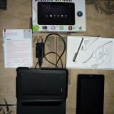 Tableta AX2 Frenzy 3G - Tableta Allview, 7 inch, 4 Gb, Wi-Fi + 3G