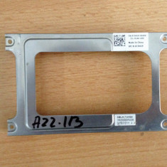 Caddy HDD DELL M301z, PP11S A22.113 - Suport laptop