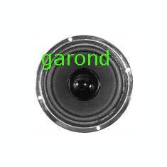 Difuzoare - Difuzor, 115x57mm, 4 ohmi / 20 W/2765