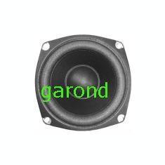 Difuzoare - Difuzor, 120x120x63mm, 8 ohmi / 20 W/2762
