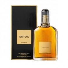 Tom Ford Tom Ford For Men EDT 100 ml pentru barbati - Parfum barbati