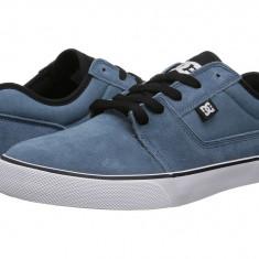 Pantofi sport barbati 578 DC Tonik | 100% originali | Livrare cca 10 zile lucratoare | Aducem pe comanda orice produs din SUA - Adidasi barbati Dc Shoes