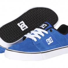 Pantofi sport barbati 359 DC Bridge | 100% originali | Livrare cca 10 zile lucratoare | Aducem pe comanda orice produs din SUA - Adidasi barbati Dc Shoes