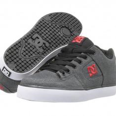 Pantofi sport barbati 71 DC Pure TX SE | 100% originali | Livrare cca 10 zile lucratoare | Aducem pe comanda orice produs din SUA - Adidasi barbati Dc Shoes