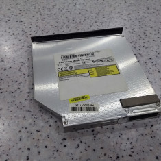 Unitate optica DVD-RW TS-L633 laptop ASUS F70S F70SL X73S - stare foarte buna - Unitate optica laptop