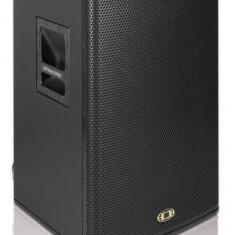 Dynacord Powersub 212 D-Lite noi/sigilate 3 ani garantie