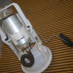 Pompa combustibil auto, Bmw - Pompa benzina BMW E46 320/325/330