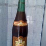 Vin de colectie vintage, cosmopol 1915 rioja santiago