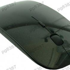 Mouse optic, fara fir (2.4GHz), 1200 dpi - 114538