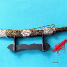 Hanger-cadou -cutit -774-maceta -