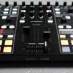 Novation Twitch Controller - Console DJ Altele