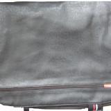 Fossil Journey geanta neagra noua! 100% originala. Comenzi SUA orice site