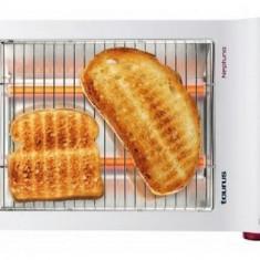 Prajitor de paine Neptuno - 700 W - Toaster