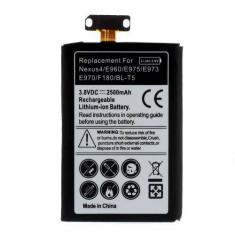 Baterie telefon - Acumulator LG Nexus 4 E960 2500 mAh