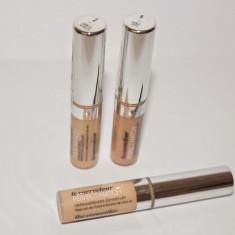Fond de ten L'oreal Paris - Corector concealer lichid Loreal Perfect Match (Accord Parfait)
